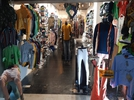 Showroom for sale in Spencer Plaza Mall , Chennai