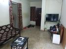 2 BHK Flat  For Sale  In Damodar Vihar In Singhgad Road