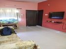 2 BHK Flat  For Rent  In A Square Royal Orchid In Rajakilpakkam