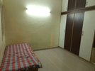 1 RK In Independent House  For Rent  In Kodipur