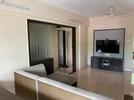 3 BHK Flat  For Sale  In Bharat Heritage Apartments In Erandwane
