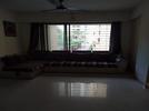 2 BHK Flat  For Sale  In Vijay Villas Taurus  In Thane West