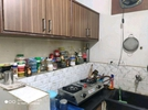 1 BHK In Independent House  For Rent  In 4th Block, Koramangala