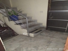 1 BHK Flat  For Sale  In Moti Bagh In Moti Bagh