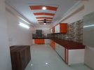 1 BHK In Independent House  For Rent  In Sector 15 Part 1