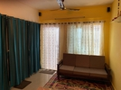 2 BHK Flat  For Sale  In Prabhavathi Paramount Block A In Huskur Gate