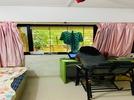 PG for Girls in Kalyan
