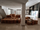 Showroom for sale in Wakad , Pune