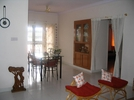 2 BHK Flat  For Sale  In Sraddha Brindhavan Apartments In Aecs Layout