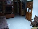 3 BHK Flat  For Sale  In Ajantha Gardens In Uttarahalli Hobli