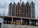 3 BHK Flat  For Sale  In Hsr Sri Ramachandra Manor In Hastinapuram