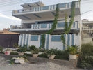 3 BHK Flat  For Sale  In Sector-9a