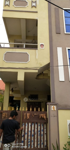 4 bhk in independent house for sale in rallaguda