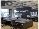 Co-Working space  for sale in Sector 140a , Noida