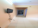 1 BHK Flat  For Sale  In Nilkanth Chs In Malad