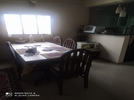 3 BHK Flat  For Sale  In Mummy Daddy Residency In Kharghar Sector 20