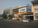Showroom for sale in Sector 38 , Noida