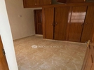 3 BHK In Independent House  For Rent  In Cox Town