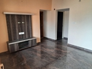 2 BHK In Independent House  For Rent  In Hosakerehalli Junction