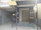 Shop for sale in Loni Kalbhor , Pune