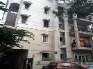 3 BHK Flat  For Rent  In Ranganatha Swamy Nilaya In 10th C Main Road, Jayanagar