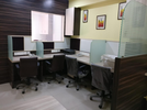 Office for sale in Chinchwad , Pune