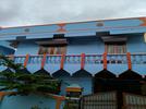 2 BHK Flat  For Rent  In Standalone Building  In Hebbagodi