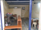 Industrial Shed for sale in Ulhasnagar  , Mumbai