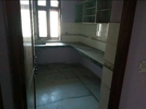 4 BHK In Independent House  For Sale  In Laxmi Garden, Sector 11