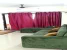 2 BHK Flat  For Sale  In Hdil Galaxy Apartments In Kurla East