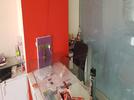 Office for sale in Pimple Saudagar , Pune