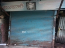 Shop for sale in Agarkar Nagar , Pune