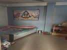 2 BHK Flat  For Sale  In Govindpuram