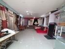 Shop for sale in  Kanhiya Nagar , Delhi