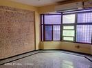 2 BHK Flat  For Rent  In Monarch Residence In Shivaji Nagar
