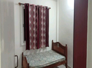 3 BHK Flat  For Rent  In Kailash Bda Apartments In Kengeri Satellite Town