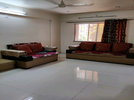3 BHK Flat  For Sale  In Dwarka Flora Residency In Pimple Saudagar
