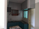 3 BHK Flat  For Rent  In Tanmay Residency In Electronic City