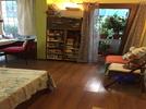 3 BHK Flat  For Sale  In Sadashiva Apartments In Langford Gardens