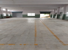 Office for sale in Egmore , Chennai