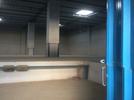 Godown/Warehouse for sale in Mundka , Delhi