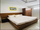 4+ BHK Flat  For Sale  In Sector 24