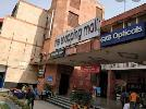 Godown/Warehouse for sale in Sector 26a , Gurgaon