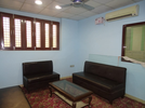 Office for sale in C Block Vikaspuri , Delhi