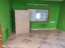 1 RK In Independent House  For Rent  In Thanisandra