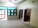 4 BHK In Independent House  For Sale  In Imt Manesar