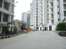Shop for sale in Sector 89 , Faridabad