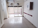 Shop for sale in Sector 76 , Faridabad
