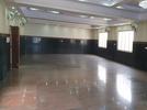 Godown/Warehouse for sale in  Bommanahalli, , Bangalore