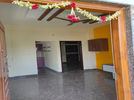 2 BHK Flat  For Rent  In Shri Sai Nilayam In Rr Nagar